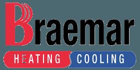 Braemar PNG Logo