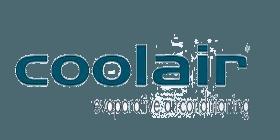 Coolair PNG Logo
