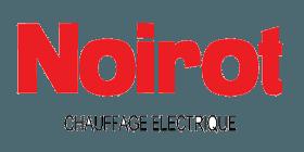 Noirot Australia Logo