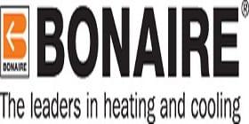 Bonaire PNG Logo
