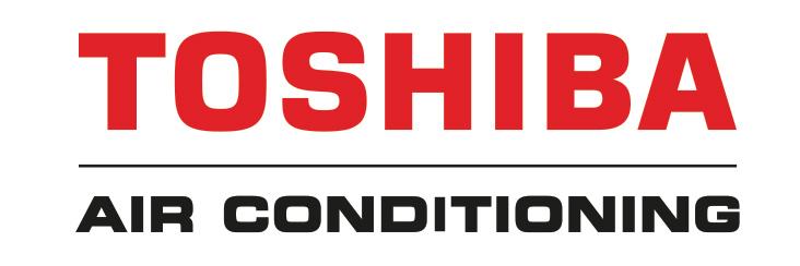 Toshiba_LogoCMYK